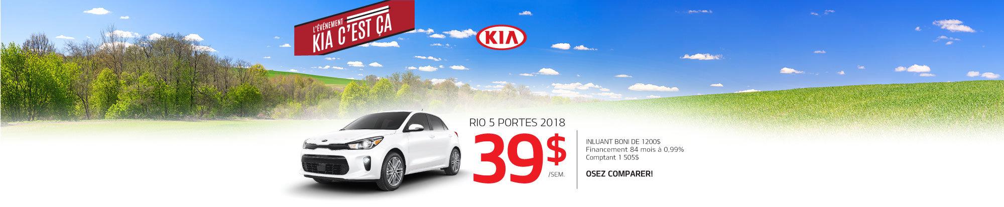Rio 5 portes 2018 web