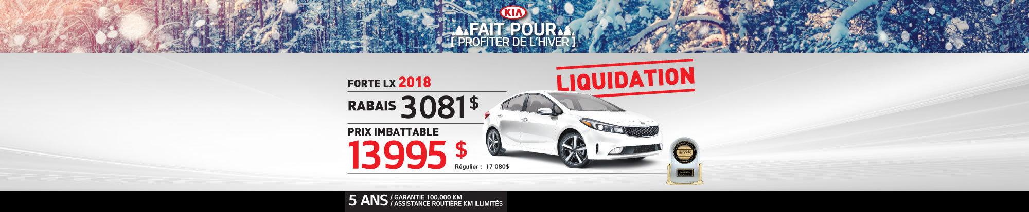 Liquidation Forte 2018 web