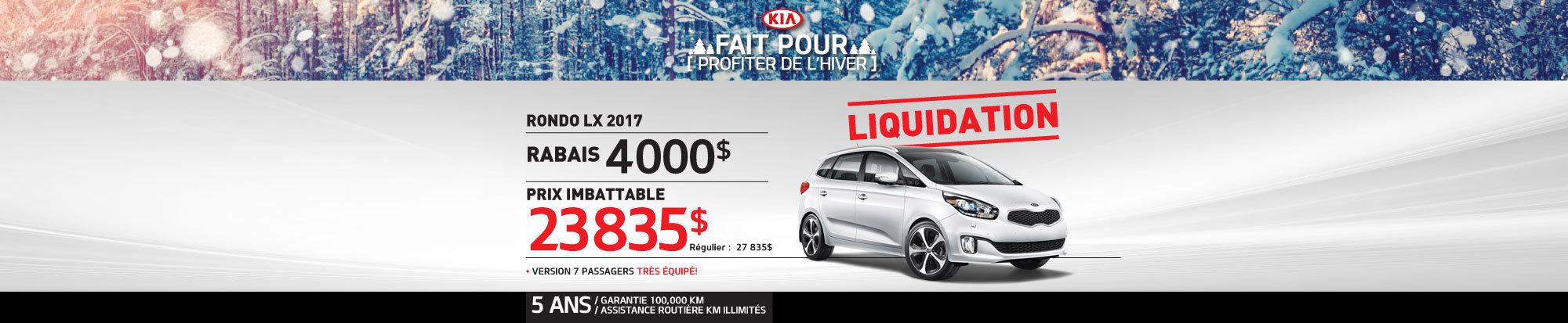 Liquidation Rondo 2017 web