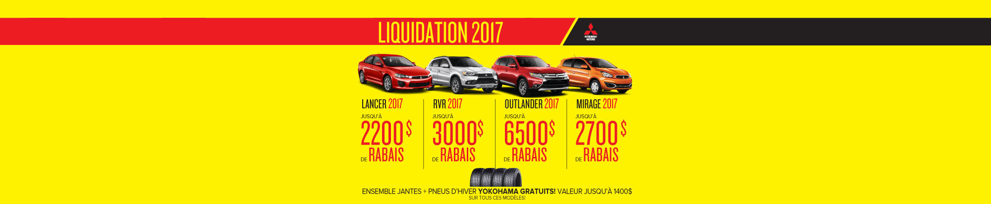 Liquidation 2017 web