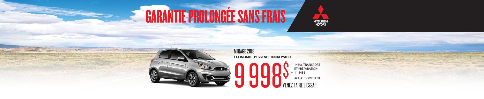 Mirage 2018 web