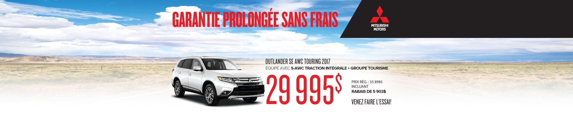Liquidation finale Outlander 2017 web