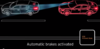 A term that continues to appear on the consumer radar is Mazda's i-ACTIVSENSE, which encompasses several active safety technologies that include cameras and radars, among other devices.