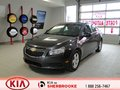 Chevrolet Cruze 2011 2LT *TOIT*MAGS*A/C*CRUISE*BLUETOOTH*