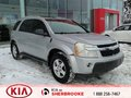 Chevrolet Equinox 2005 LT AWD V6 * CRUISE * A/C* MAGS *