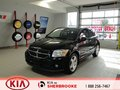Dodge Caliber 2007 R/T AWD* A/C*CRUISE*MAGS*AUX*