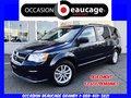 Dodge Grand Caravan 2014 SXT STOW IN GO + BLUETOOTH + ENSEMBLE DVD