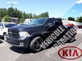 Dodge RAM 1500 2010 SPORT CABINE CLUB * MAGS *CRUISE*