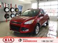 Ford Escape 2013 SE ECOBOOST AWD *CRUISE*A/C*MAGS*