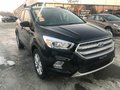 Ford Escape 2017 SE*TOIT OUVRANT*MAGS*CRUISE