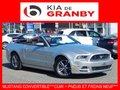 Ford Mustang 2014 PREMIUM PACK***CONVERTIBLE + CUIR