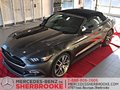 Ford Mustang 2015 GT Premium
