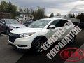 Honda HR-V 2016 EX AWD TOIT*
