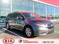 Honda Odyssey 2015 EX RES*TV/DVD*MAGS*BLUETOOTH*