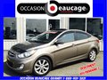 Hyundai Accent 2012 GLS+TOIT OUVRANT+MAGS+BLUETOOTH