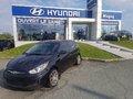 Hyundai Accent 2013 L*BAS PRIX*UN PROPRIO*JAMAIS ACCIDENTE