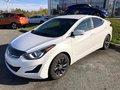 Hyundai Elantra 2014 GL*AC*BLUETOOTH*SIEGES CHAUFFANTS