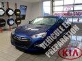 Hyundai Genesis Coupe 2015 GT * 1 PROPRIÉTAIRE * JAMAIS ACCIDENTÉ *
