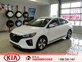 Hyundai Ioniq Electric 2017 SE CLIMAT EV * 100 % ÉLECTRIQUE *