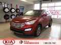 Hyundai Santa Fe Sport 2016 SPORT 2.4L *DÉMARREUR *A/C*CRUISE*