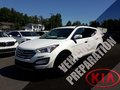 Hyundai Santa Fe 2013 SPORT AWD*A/C*CRUISE*
