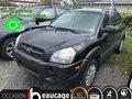 Hyundai Tucson 2006 GL