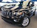 Jeep Grand Cherokee 2018 LAREDO 4X4 CAMÉRA DE RECUL MAGS GROUPE REMORQUAGE