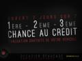 Kia Sportage 2010 LX AWD - TOIT OUVRANT - DÉMARREUR À DISTANCE!!