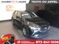 Mazda CX-3 2017 GX AWD A/C/ GROUPE ÉLECTRIQUE/ CAMÉRA DE RECUL ++