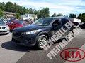 Mazda CX-5 2014 GS AWD *MAGS*A/C*