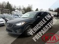 Mazda CX-5 2016 GX * MAGS*CRUISE*A/C*DÉMARREUR *