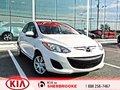 Mazda Mazda2 2012 GX * jamais accidenté *