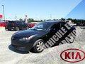 Mazda Mazda3 2007 S Grand Touring *TOIT*CUIR*NAV*
