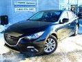 Mazda Mazda3 2015 GS TOIT OUVRANT SIEGES CHAUFFANTS