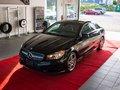 Mercedes-Benz CLA 2015 CLA250 4matic *Sport Pack*