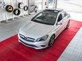 Mercedes-Benz CLA 2016 CLA250 4matic *Toit - Caméra - Gps - KeylessGo*