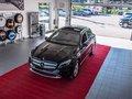 Mercedes-Benz GLA-Class 2015 GLA250 4matic *Cuir Brun - Xenon - Toit*