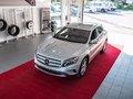 Mercedes-Benz GLA 2015 GLA250 *Sirius - GPS - Angles Morts*