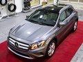 Mercedes-Benz GLA-Class 2015 GLA250 Premium + Toit + GPS