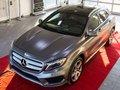 Mercedes-Benz GLA-Class 2015 GLA 250