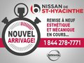 MINI Cooper Hardtop 2010 CUIR TOIT PANORAMIQUE BLUETOOTH  MAGS