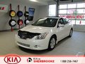 Nissan Altima 2012 2.5 SL*TOIT*CRUISE*CUIR*A/C*CAMERA RECUL*
