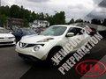 Nissan Juke 2015 SV *