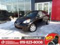 Nissan Micra 2015 S / SEULEMENT 30 $ / SEMAINES, TOUT INCLUS