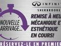 Nissan Rogue 2015 SV+AWD+TOIT PANO+CAMERA DE RECUL