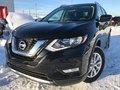 Nissan Rogue 2017 SV 4X4 TOIT CAMÉRA DE RECUL MAGS JAMAIS ACCIDENTÉ