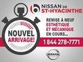 Nissan Sentra 2017 S automatique tout équipé 5500$ DE RABAIS