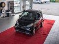 Smart Fortwo 2015 Pure *GPS + Écran Tactile + Sièges chauffants*