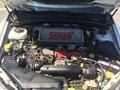 Subaru Impreza 2011 WRX*STI*AWD*AC*BLUETOOTH*CRUISE*SIEGES CHAUFF*CUIR