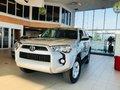 Toyota 4Runner 2015 SR5 AWD CAMÉRA DE RECUL BLUETOOTH JAMAIS ACCIDENTÉ